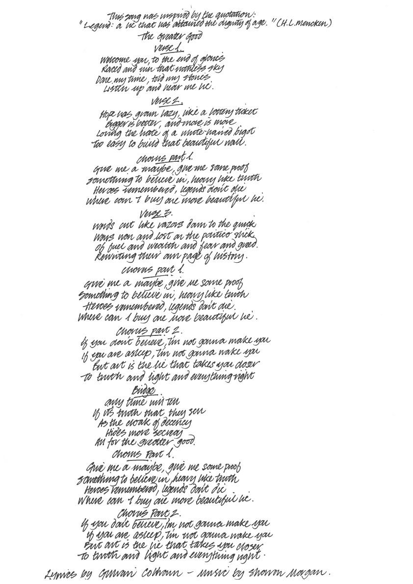 Gillian-handwritten-WORDS-T