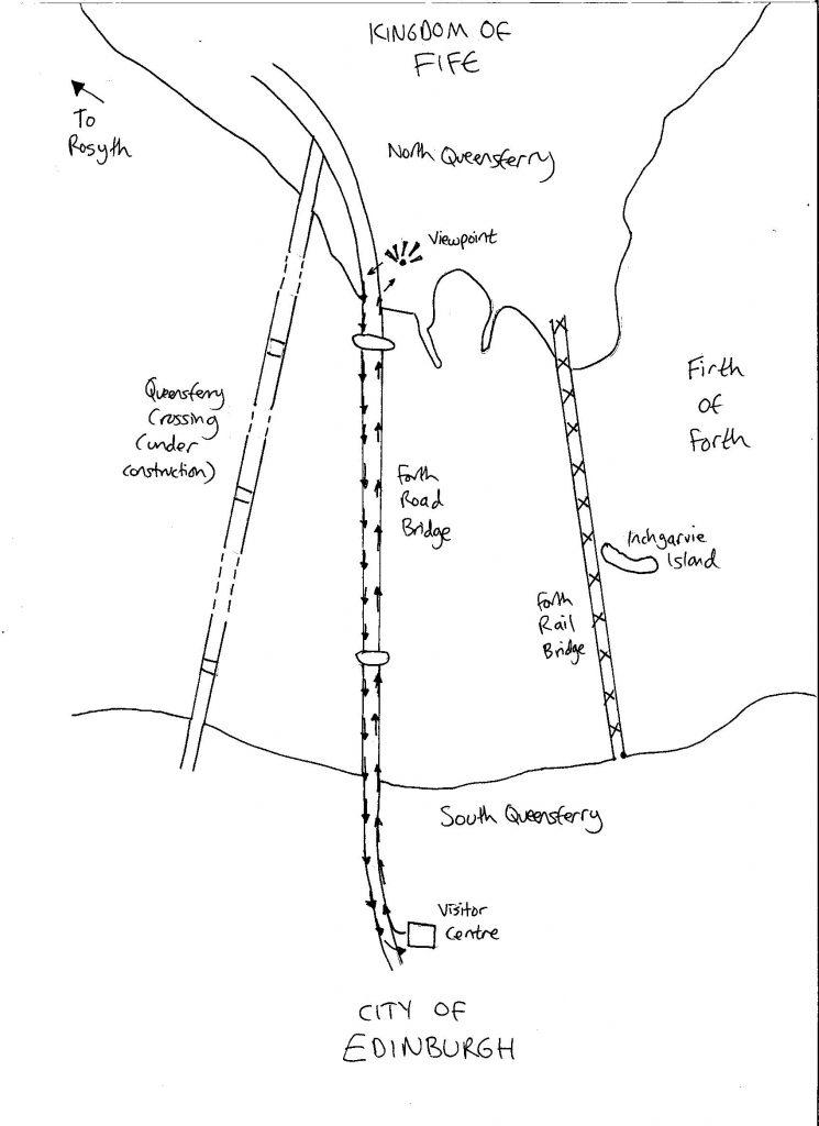 e-f-map