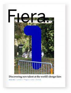 fiera-frontpage