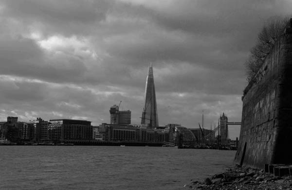 clouds shard