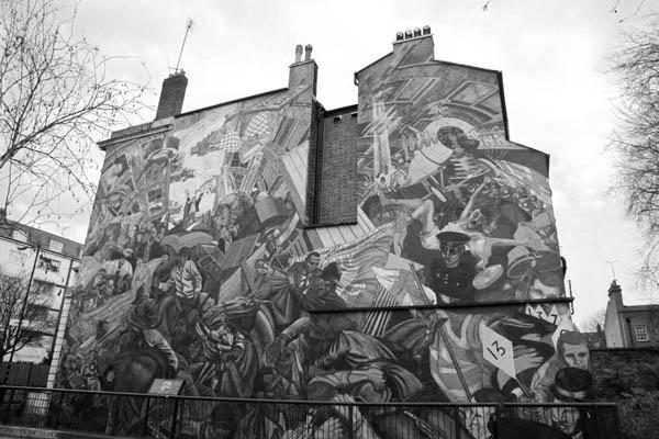 mural wide2