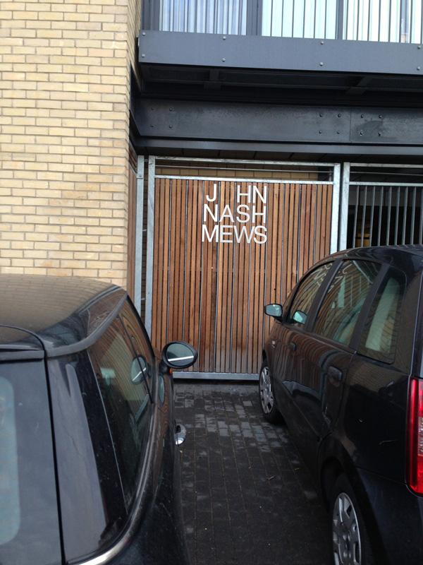 3---John-Nash