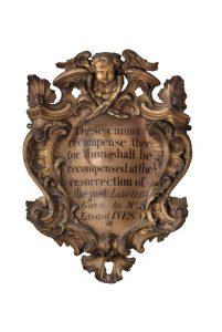 Scrolling Past by Irene Lofthouse