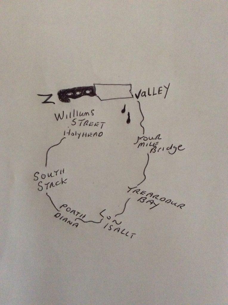 v-w-map