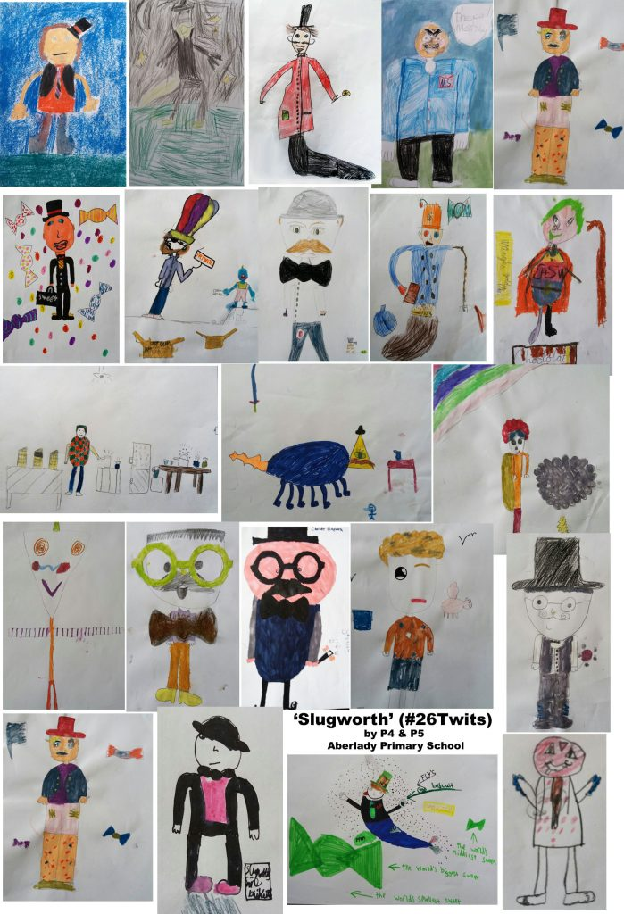 aberladyprimary_250716_collage1