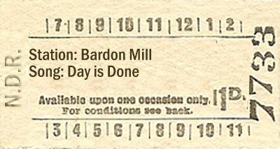 bardon-mill-ticket