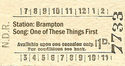 brampton-ticket