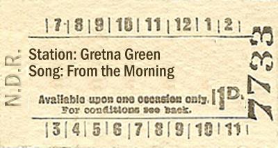 gretna-ticket