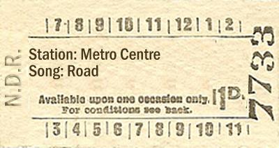 metro-centre-ticket