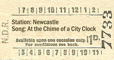 newcastle-station-ticket