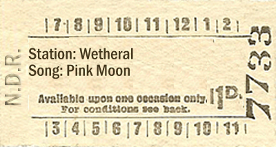 wetheral-ticket