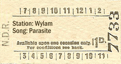 wylam-ticket